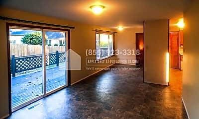 Living Room, 16860 Ne 25Th St, 0
