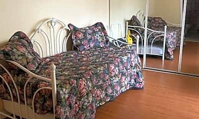 Bedroom, 5316 53rd Way, 2