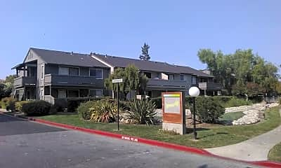Sagemark apartments, 0