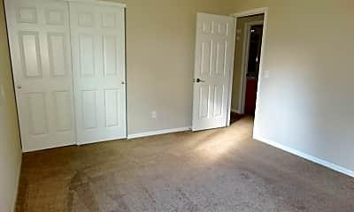 Living Room, 1120 Utica Ridge Ct, 2
