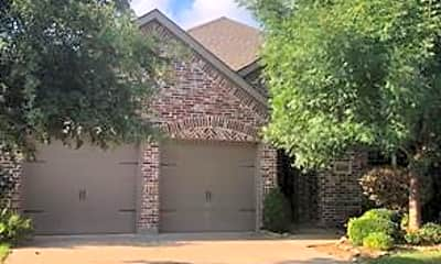 Building, 6408 Canyon Crest Dr, 0