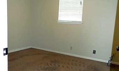 Bedroom, 606 Westwood St, 2
