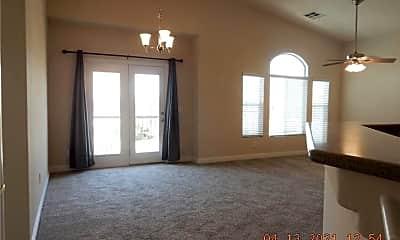 Living Room, 1092 Slate Crossing Ln, 1