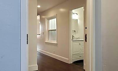 Bathroom, 1628 Vallejo St., 1
