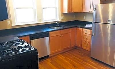 Kitchen, 240 Parker Hill Ave, 0