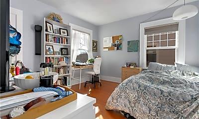 Bedroom, 5236 37th Ave NE, 0