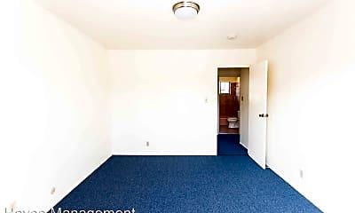 Bedroom, 1044 54th St, 2