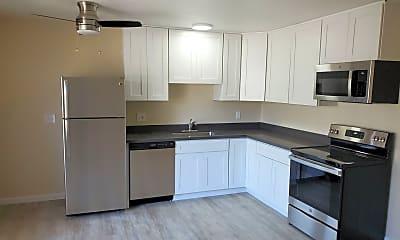 Kitchen, 929 Tamarack Ln, 0