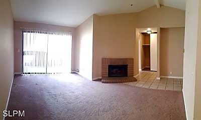 Living Room, 15057 Hesperian Blvd, 0