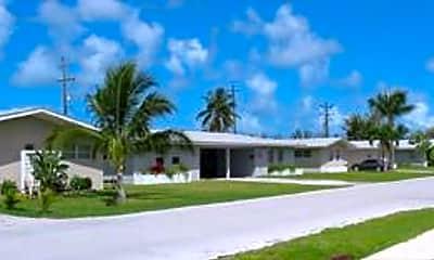 NAS Key West, 0