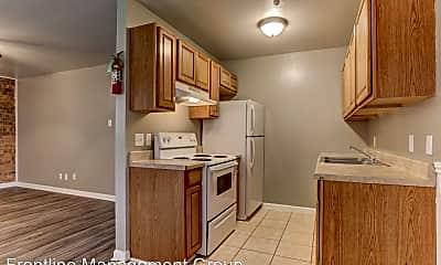 Kitchen, 3603 W Congress St, 0