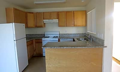 Kitchen, 1120 13th St, 0