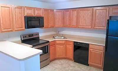 Kitchen, 8230 Watson Rd, 2