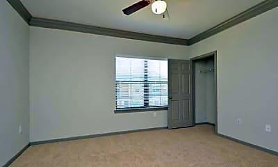 Bedroom, 1805 S Egret Bay Blvd, 0