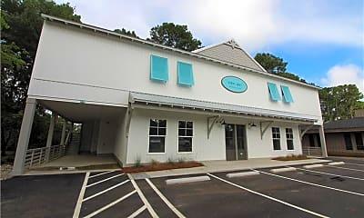 Building, 209 Fairway Dr, 0