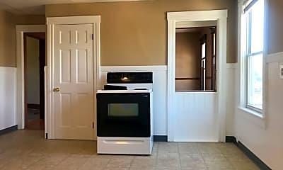 Kitchen, 27 Rockdale St 3, 1