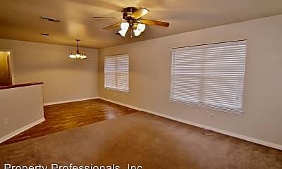 Living Room, 14 Sable Cir, 1