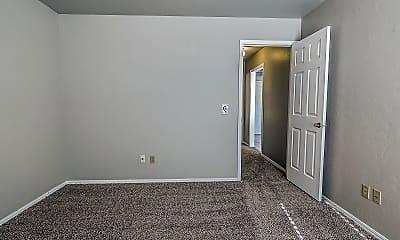Bedroom, 516 Providence Cir, 2