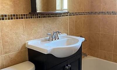 Bathroom, 50 S Middle Neck Rd 2J, 2