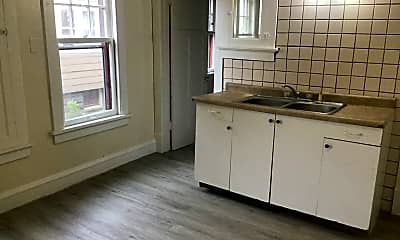 Kitchen, 2542 N 51st St, 0