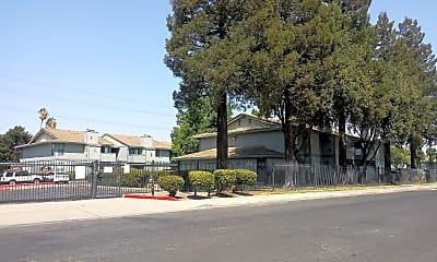 Meadowgreen Apartments, 0