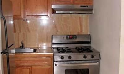 Kitchen, 423 Lincoln Pl, 0