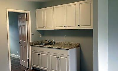 Kitchen, 1101 E 127th Ave, 1