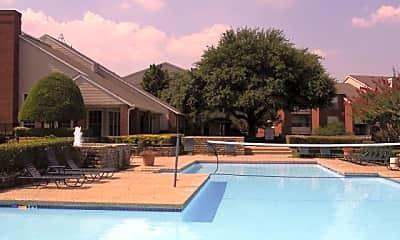Colonial Village at Vista Ridge, 0