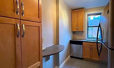 Kitchen, 151 Sip Ave 29, 1