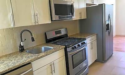 Kitchen, 2908 Ridge Ave 2ND, 0