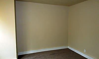 Bedroom, 413 S 62nd St, 2