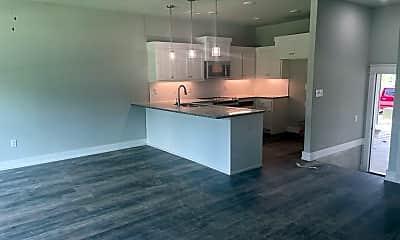Kitchen, 2248 W Moore Ln, 1