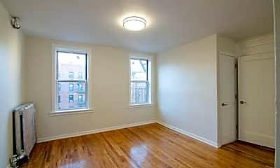 Bedroom, 34-46 91st St, 0