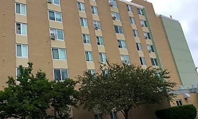 Batavia Housing Authority, 0