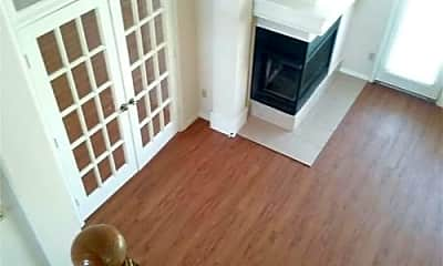 Bedroom, 8661 Ephraim Road, 2
