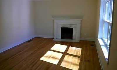 Living Room, 1437 Pollard Dr SW, 1