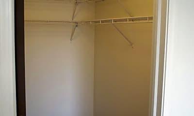 Patio / Deck, 583 W Randall St, 2
