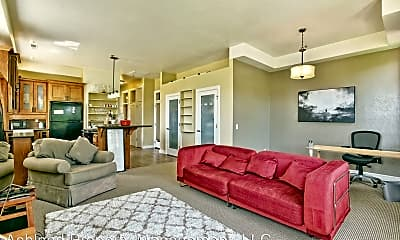 Living Room, 184 Clear Creek Dr, 0