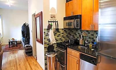 Kitchen, 57 Pitt Street, 0