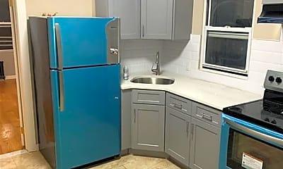 Kitchen, 790 E 163rd St, 0