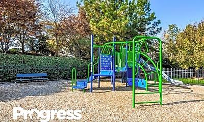 Playground, 825 Tannerwell Ave, 2