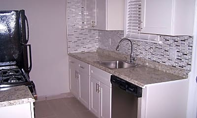 Kitchen, 1042 Sanford Avenue, 0