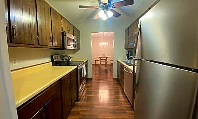 Kitchen, 1110 3rd Ave N, 1