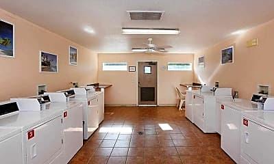 Arbor Villa Apartment Homes, 2