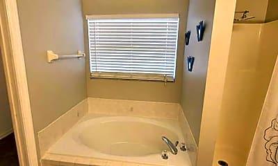 Bathroom, 1011 Sabal Grove Dr, 0