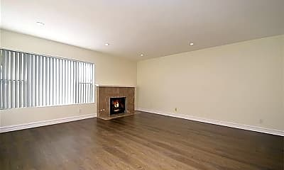 Living Room, 21023 Donora Ave, 1