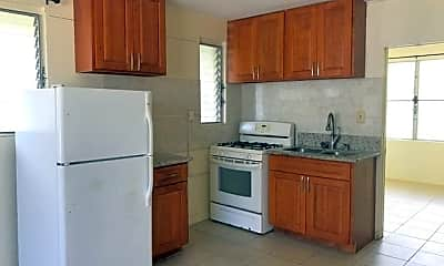 Kitchen, 2310 Fern St, 0