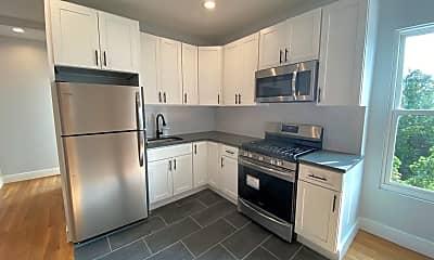 Kitchen, 188 Broadway, 0