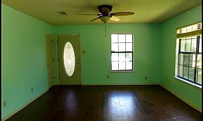 Bedroom, 222 Valley View, 1