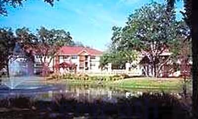 Williams Landing Apartments, 2
